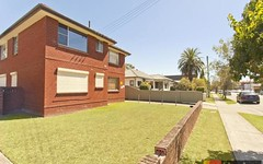 2/43 Aurelia Street, Toongabbie NSW