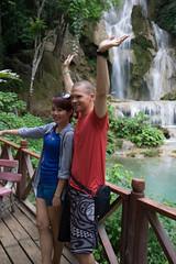 ViryaKalaTravelBlog-LP-54.jpg (viryakala) Tags: travel southeastasia laos laungprabang motorbiketrip copyrightcreativecommons viryakalacom viryakalatravelblog bydinasupino