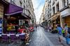 20140623paris-309 (olvwu | 莫方) Tags: street paris france ruemontorgueil jungpangwu oliverwu oliverjpwu olvwu jungpang