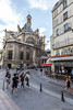 20140623paris-320 (olvwu | 莫方) Tags: street paris france ruemontorgueil jungpangwu oliverwu oliverjpwu olvwu jungpang