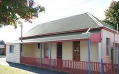 47-49 Prince Street, Windera NSW