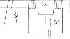 Anglų lietuvių žodynas. Žodis magnetostatic reiškia magnetostatikas lietuviškai.