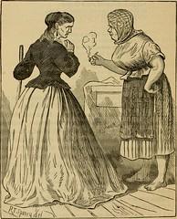 Anglų lietuvių žodynas. Žodis pantheists reiškia pantheistams lietuviškai.