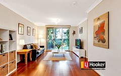 81/1-9 Terrace Road, Dulwich Hill NSW