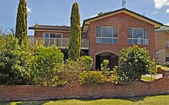 19 Berrambool Drive, Bournda NSW