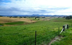Lot 2/ Fairview Lane, Candelo NSW