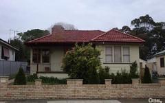 19 Abbott Street, Summer Hill NSW