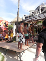 boracaychamps2013prejudge (25)