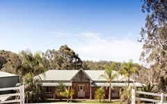 1285 Clarence Town Road, Seaham NSW