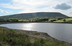 Pendle Hill (Darren..) Tags: canon is powershot pendle sx200