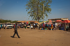 """Juba_sudanmarket • <a style=""""font-size:0.8em;"""" href=""""http://www.flickr.com/photos/62781643@N08/14663455880/"""" target=""""_blank"""">View on Flickr</a>"""