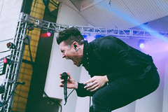 AFI (-Desde 1989-) Tags: music chicago photography live festivals concerts lollapalooza lolla desde1989