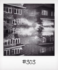 "#DailyPolaroid of 28-7-14 #303 • <a style=""font-size:0.8em;"" href=""http://www.flickr.com/photos/47939785@N05/14670995797/"" target=""_blank"">View on Flickr</a>"