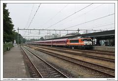 Locon 9908 - Apeldoorn - 13481 (08-08-2014) (Vincent-Prins) Tags: sziget müller apeldoorn 9908 13481 locon