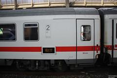 D-DB 20-91 Bpmz 295.5 017 (Ernst-Jan Goedbloed) Tags: voiture db deutschebahn ddb dbag vagon passengercar rijtuig 2955 2091 deutschebahnag vůz reisezugwagen exdb bpmz vozen železniškivoziček exdeutschebundesbahn 2091bpmz2955 db2091bpmz2955 dbbpmz2955 ddb2091bpmz2955