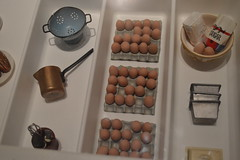 Eggs for Baking (CoasterMadMatt) Tags: city uk greatbritain summer england southwest west english film set museum movie season bristol photography death town model nikon photos unitedkingdom britain drawing board south models shed cities august exhibition sugar m photographs gb eggs wallace british loaf thingstodo museums towns sets tins gromit exhibits props prop wallaceandgromit attraction harbourside attractions filmsets matter aardman 2014 drawingboard nikond3200 wallacegromit ukcity d3200 mshed cityofbristol matterofloafanddeath bristolmuseums mshedmuseum coastermadmatt august2014 coastermadmattphotography wallacegromitfromthedrawingboard wallaceandgromitfromthedrawingboard aardmanmodels aardmansets