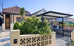 68 George Street, Leichhardt NSW