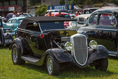 Phantoms Street Kruisers (<p&p>photo) Tags: show usa black hot classic ford car america scotland us 1930s model unitedstates y bokeh stirling united unitedstatesofamerica july american classics hotrod rod states custom cruiser classiccars hotrods hotrodshow customcars customcar kustom 2014 americancar kustomcar kustomcars kustoms kruiser classiccarshow worldcars customcarshow carbokeh fordmodely july2014 phantomsstreetkruisers