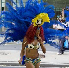 05c. voetbal (Fred's Fotoblog) Tags: brazil urban hot brasil football rotterdam sony streetphotography tropical carnaval dunya 2014 tamron18200mm straatfotografie kaapverdie lightroom4 nex7 fredbarzilay rotterdamunlimited zomercarnavalrotterdam2014
