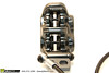 DSC07875 (The Bike Company) Tags: new mountain bike four mt 4 next piston brakes components magura mt7 mt5