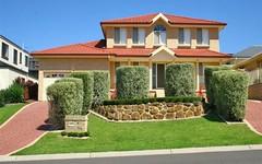 110 Bland St, Kiama NSW