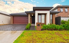 48 Finsbury Circuit, Ropes Crossing NSW