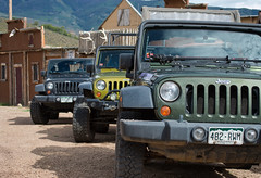 jeep tours (sean.m.c photography) Tags: above ranch cars up work outside photography nikon colorado raw tour jeep offroad jeeps 4x4 company beyond trucks guides edit wolcott lined 4eagle d3200