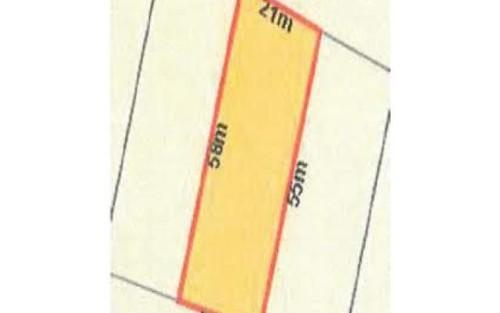 3A Stapleton St, Wentworthville NSW 2145