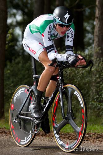 Nat TT Neerpelt 183