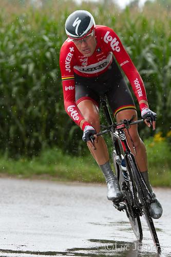 Nat TT Neerpelt 089
