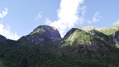 Montagne di Sozzine (Motalli da Teglio) Tags: italy mountain montagne italia day valle val valley montagna brescia lombardia pontedilegno pwpartlycloudy sozzine