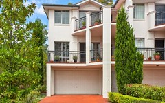 26 Mortimer Lewis Drive, Huntleys Point NSW