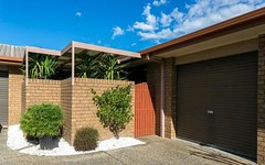 4/515 Butson Avenue, South Albury NSW