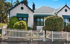 49 Birkley Road, Manly NSW