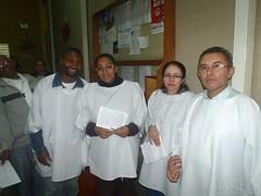 4 Dia da Semana da Famlia (Parquia Santa Luzia - Mikail) Tags: famlia sagradafamlia 2014 mikail semanadafamlia parquiasantaluzia