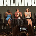 walking dead nerdhq comic-con 2014 7020