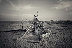 IMG_ 3113 čb -Itálie 2014 -barca