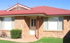 1/52 Main Road, Heddon Greta NSW