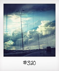 "#DailyPolaroid of 14-8-14 #320 • <a style=""font-size:0.8em;"" href=""http://www.flickr.com/photos/47939785@N05/14759277890/"" target=""_blank"">View on Flickr</a>"