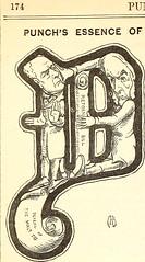 Anglų lietuvių žodynas. Žodis self-contradiction reiškia n  vidinis prieštaravimas 2 prieštaravimas sau lietuviškai.