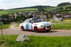 LOZ_0203-1 (Lawrence Clift Photography) Tags: festival rally eifel rallye daun 2014