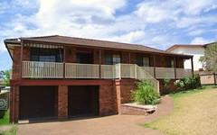 7 Burgundy Street, Muswellbrook NSW