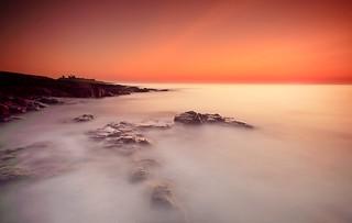 Titian Coast