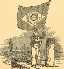 Anglų lietuvių žodynas. Žodis unmoor reiškia v jūr. atsišvartuoti lietuviškai.