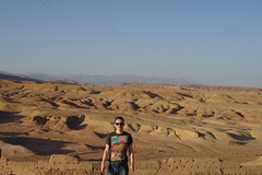 Under the Horizon (Keith Mac Uidhir  (Thanks for 3.5m views)) Tags: ben morocco maroc marocco marruecos ait marokko moroccan ksar marrocos ath fas kasbah marocko  benhaddou marokk   atbenhaddou  benhadu at   hadu maghribi  marako      mrk maruekos