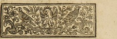 Anglų lietuvių žodynas. Žodis lues venerea reiškia <li>lues venerea</li> lietuviškai.