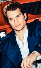 Henry Cavill - by Kinorri - 109 (Henry Cavill Fanpage) Tags: from light man hot cold sexy photo day steel uncle images superman henry actor british the immortals tudors cavill cavil fanpage httpwwwfacebookcomhenrycavillfans kinorri