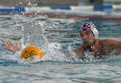 2326-fotogalerie-rv.ch (Robi33) Tags: summer men sports water swimming ball fight women action basel swimmingpool watersports waterpolo sportspool waterpolochampionship