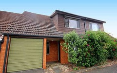 9/37-39 Rose Street, Sefton NSW