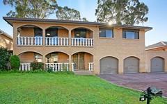 57 Oldfield Street, Greystanes NSW